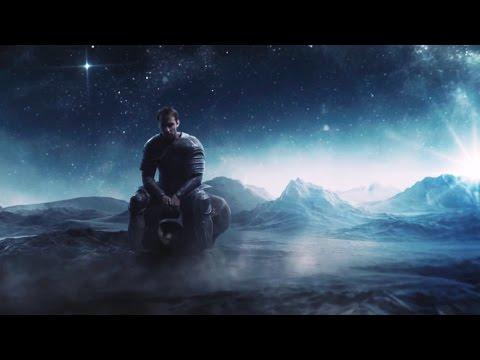 Seven Lions feat. Kerli – Worlds Apart