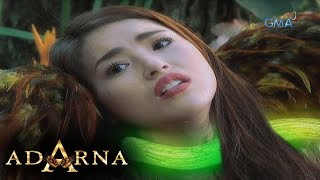 Video Adarna: Full Episode 78 MP3, 3GP, MP4, WEBM, AVI, FLV Desember 2018