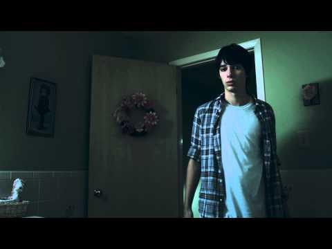 Самый страшный фильм 3D Megogo.net Онлайн-кинотеатр