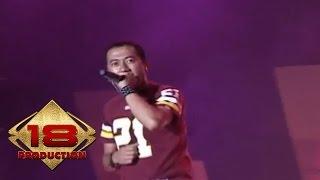 Pas Band - Jengah (Live HUT ke 480 Jakarta 2007)