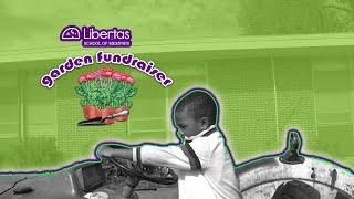 LIBERTAS SCHOOL -  Fundraiser