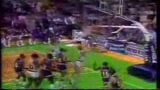 Scarica video youtube - Larry Bird the best ever