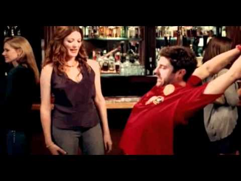 Funny zoosk commercial Darts