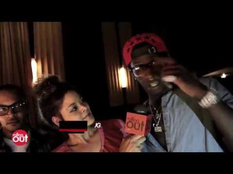 """T.I. feat. YOUNG THUG -""""ABOUT THE MONEY"""" (VIDEO PREMIERE)"""