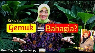 Video Bagaimana cara diet dengan bahagia? : Episode 56 MP3, 3GP, MP4, WEBM, AVI, FLV September 2019