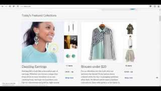 Learn how to ship from online stores that wont ship to Africa  through mall4Africa.
