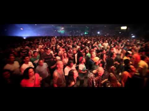 Ponto de Equilíbrio – Tour DVD Juntos Somos Fortes
