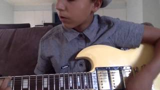 rough water cover by Travie Mcoy ft. Jason Mraz