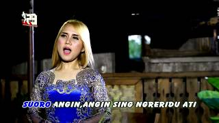 Video Banyu Langit - Eny Sagita [OFFICIAL] MP3, 3GP, MP4, WEBM, AVI, FLV Oktober 2018
