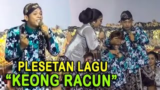 Video CAK PERCIL Cs - 29 SEPTEMBER 2018 - Ki Didik - Kebonrejo Kepung Kediri MP3, 3GP, MP4, WEBM, AVI, FLV Maret 2019