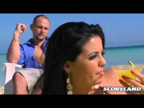 Sex On The Beach » Arianna Sinn (видео)
