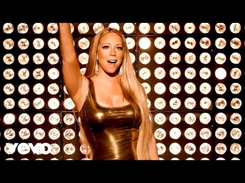 Mariah Carey feat. Rick Ross, Meek Mill – Triumphant