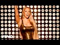 Mariah Carey Triumphant (Get 'em) Video and Lyrics