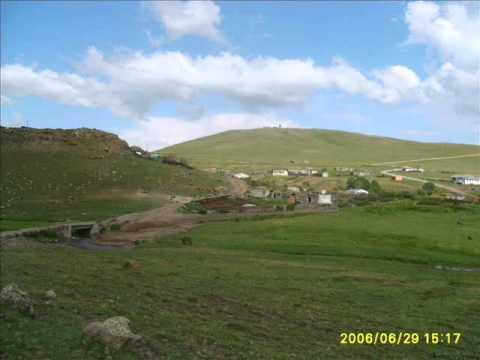 KARS (ibiş köyü)