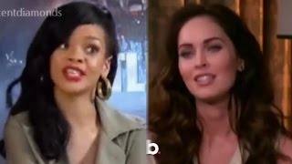 Video 5 Times Celebs ENDED Or Walked Out Of Interviews MP3, 3GP, MP4, WEBM, AVI, FLV Januari 2018