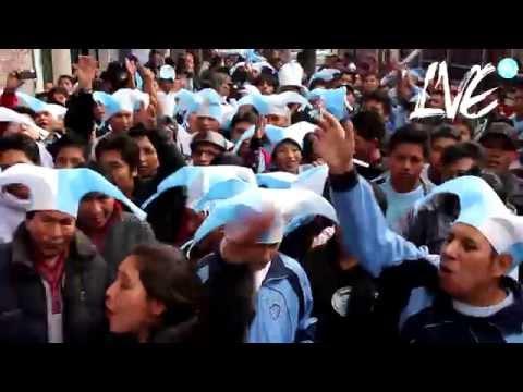 LA VIEJA ESCUELA EN ARGENTINA ( 1ra Parte) - La Vieja Escuela - Bolívar