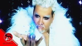 Azis - Ледена Кралица videoklipp