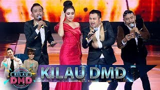 Video Ayu Ting Ting feat Trio Genit  [JANDA ISTIMEWA]  - Kilau DMD (16/2) MP3, 3GP, MP4, WEBM, AVI, FLV Juni 2019