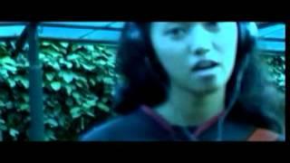 Odyssey Band - Bogor 2001