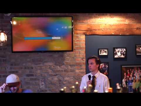 Onko tässä tylsin Karaoke-biisi? – Tequila
