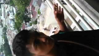 eren   takkan pisah dj douglas yuen remix mp3 Video