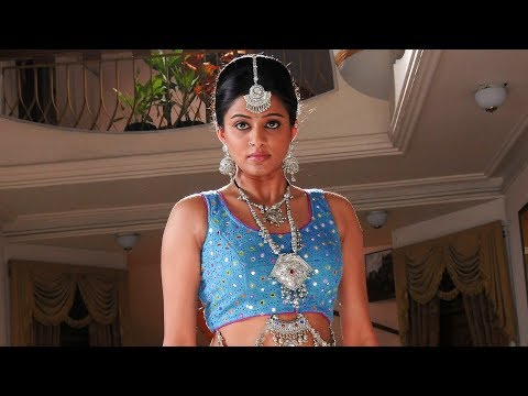 Priyamani In Hindi Dubbed | Hindi Dubbed Movies Full Movie