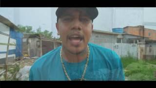 MC PP da VS - Extrato Bancário (Video Clipe)