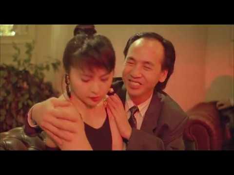 Miêu Thám Song Kiều or Beauty Investigator 1992 - Moon Lee & Yukari Oshima - Thời lượng: 1 giờ, 22 phút.