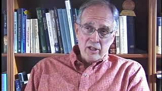 Hugh Petrie
