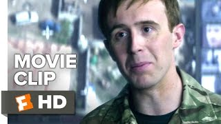 Nonton Eye In The Sky Movie Clip   Refer Up  2016    Helen Mirren Movie Hd Film Subtitle Indonesia Streaming Movie Download