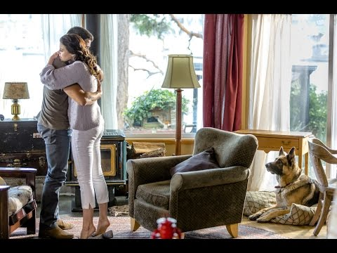 Chesapeake Shores 1.07 (Preview)