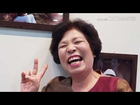 청춘회복프로젝트# 인생, 예~~술 꽃피우다.