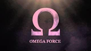 Minha primeira intro aqui no canal, espero que gostem!Omega Force: http://www.youtube.com/user/OmegaForce12-----------------------------------------------------------------------------------------------------Twitter: https://twitter.com/#!/_jeronymoPortfolio: http://mytharts.daportfolio.com