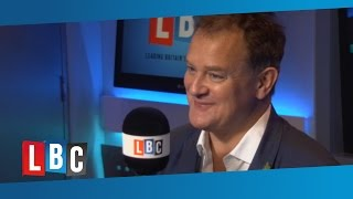 In Conversation With: Hugh Bonneville
