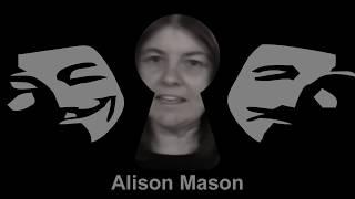 Alison Mason
