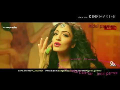 Video New song Ishq Ne Jala diya sab kuch bhula diya download in MP3, 3GP, MP4, WEBM, AVI, FLV January 2017