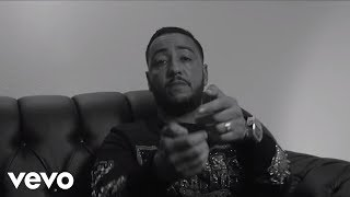 Video Lacrim - Oh bah oui ft. Booba MP3, 3GP, MP4, WEBM, AVI, FLV Juli 2017
