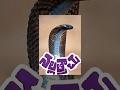 Download Nalla Trachu - Telugu Full Length Movie 3gp mp4 flv avi mp3 webm