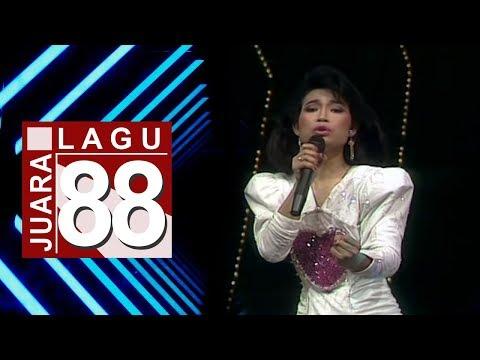 [FULL] #AJL3 | 1988