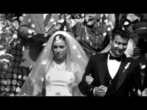 El Amor, Ricardo Arjona video oficial 2011