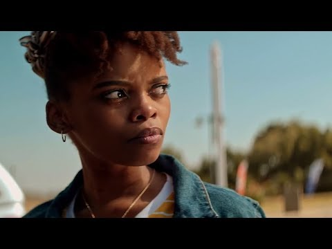 The Independent State of Nandi (South African Short Film)