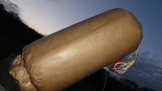 Nonton Xxxl Zylinderbombe 150mm 6inch Epische Bombe Film Subtitle Indonesia Streaming Movie Download