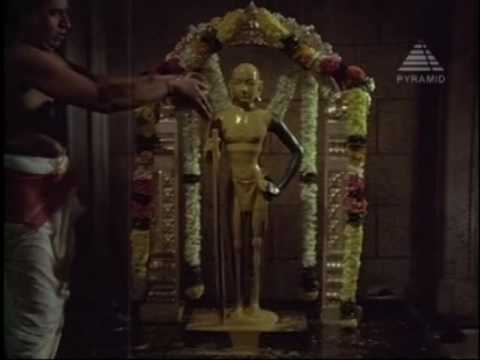 murugan songs - Watch the devotional song Tharuvandi Tharuvandi Malayandi from the 1972 movie Deivam starring Gemini Ganesan, Sowcar Janaki, K.R. Vijaya, A.V.M. Rajan, Sivak...