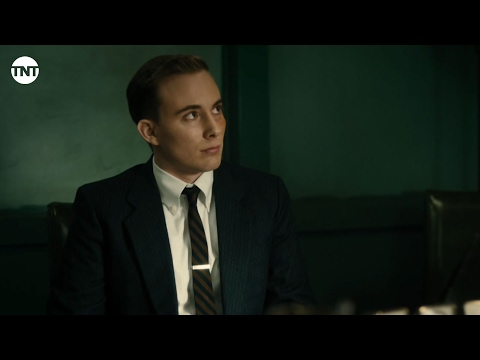 Public Morals Season 1 (Clip 'Sin Not Crime')