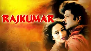 Rajkumar Hindi Movie