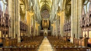 Worthing United Kingdom  city photos gallery : Best places to visit - Worthing (United Kingdom)
