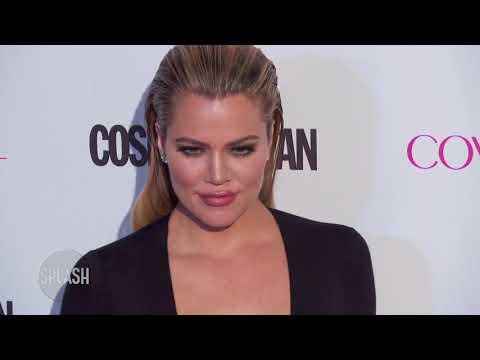 Khloe Kardashian: True is 'worth' the struggle | Daily Celebrity News | Splash TV
