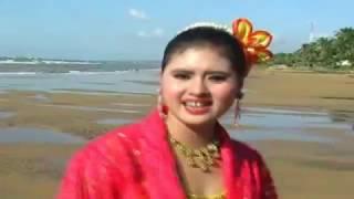 Download Lagu SARONIN BINTANG TIMUR - KERAPAN SAPE MADURA - ANISANDIA Mp3