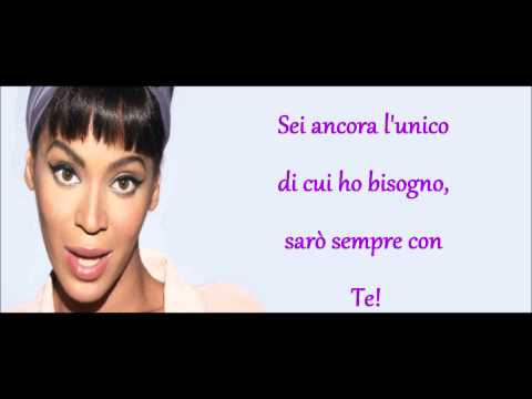 Countdown - Beyoncé (Traduzione)