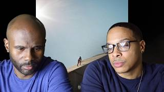 Video Daniel Caesar - Get You feat. Kali Uchis (REACTION!!!) MP3, 3GP, MP4, WEBM, AVI, FLV Juli 2018